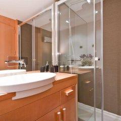 Отель Madrid SmartRentals Chueca ванная фото 2