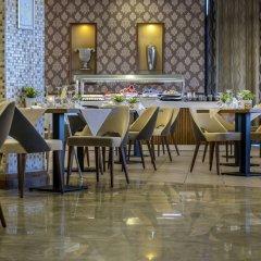Pavlo Napa Beach Hotel in Ayia Napa, Cyprus from 144$, photos, reviews - zenhotels.com meals