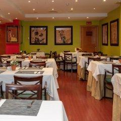 Отель Soho Boutique Jerez & Spa Испания, Херес-де-ла-Фронтера - отзывы, цены и фото номеров - забронировать отель Soho Boutique Jerez & Spa онлайн питание