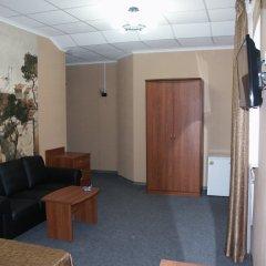 Гостиница Abajur в Самаре отзывы, цены и фото номеров - забронировать гостиницу Abajur онлайн Самара интерьер отеля фото 3
