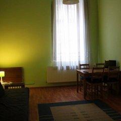 Отель Arpa Flat Embassy Будапешт комната для гостей фото 2