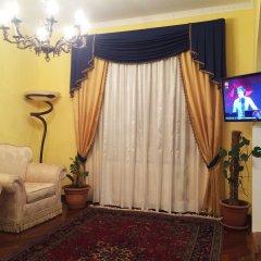 Отель Il Principe di Girgenti-Luxury Home Агридженто комната для гостей фото 2