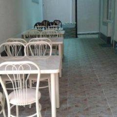 Гостиница Guest House Kiparis в Анапе отзывы, цены и фото номеров - забронировать гостиницу Guest House Kiparis онлайн Анапа фото 24