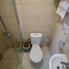 Отель La Casa Pansiyon ванная