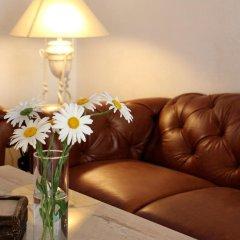 Отель Antik Болгария, Балчик - отзывы, цены и фото номеров - забронировать отель Antik онлайн помещение для мероприятий