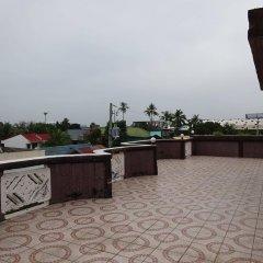 Отель Pere Aristo Guesthouse Филиппины, Мандауэ - отзывы, цены и фото номеров - забронировать отель Pere Aristo Guesthouse онлайн фото 2