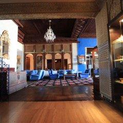 Отель Marina Bay Марокко, Танжер - отзывы, цены и фото номеров - забронировать отель Marina Bay онлайн гостиничный бар
