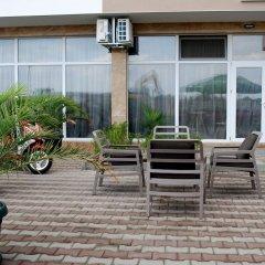 Отель Dune Beach Boutique Hotel Болгария, Поморие - отзывы, цены и фото номеров - забронировать отель Dune Beach Boutique Hotel онлайн фото 18