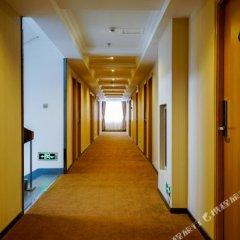 Отель Borui 23:59 Apartment Китай, Гуанчжоу - отзывы, цены и фото номеров - забронировать отель Borui 23:59 Apartment онлайн фото 6