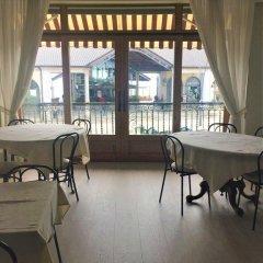 Отель Intra Hotel Италия, Вербания - отзывы, цены и фото номеров - забронировать отель Intra Hotel онлайн детские мероприятия