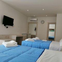 Отель Sicily Rooms Affittacamere Италия, Капачи - отзывы, цены и фото номеров - забронировать отель Sicily Rooms Affittacamere онлайн