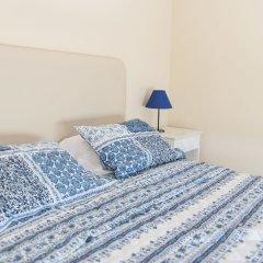 Hotel Praia do Burgau - Turismo de Natureza ванная