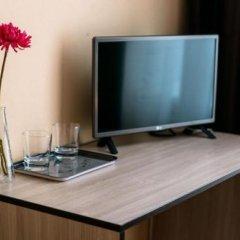Гостиница Хостел Европа в Твери 12 отзывов об отеле, цены и фото номеров - забронировать гостиницу Хостел Европа онлайн Тверь фото 2