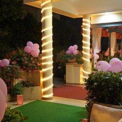 Hotel River Римини помещение для мероприятий фото 2