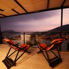 Villa Zeki by Akdenizvillam Турция, Калкан - отзывы, цены и фото номеров - забронировать отель Villa Zeki by Akdenizvillam онлайн