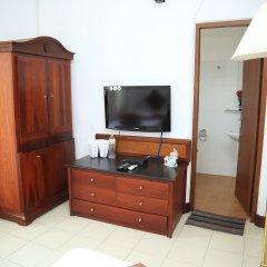Отель Castelo Kandy Канди комната для гостей фото 4