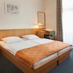 Отель City Hotel Matyas Венгрия, Будапешт - - забронировать отель City Hotel Matyas, цены и фото номеров комната для гостей фото 2
