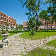 Hotel Riva - All Inclusive фото 2