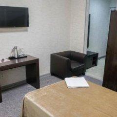 Гостиница Art Astana (Арт Астана) Казахстан, Нур-Султан - 3 отзыва об отеле, цены и фото номеров - забронировать гостиницу Art Astana (Арт Астана) онлайн