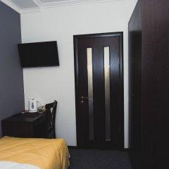 Гостиница Sunny Hotel Украина, Львов - отзывы, цены и фото номеров - забронировать гостиницу Sunny Hotel онлайн фото 9