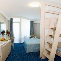 Отель VONRESORT Golden Coast - All Inclusive детские мероприятия