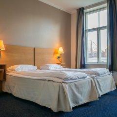 Отель City Living Schøller Hotel Норвегия, Тронхейм - отзывы, цены и фото номеров - забронировать отель City Living Schøller Hotel онлайн комната для гостей