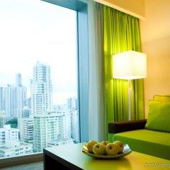 Отель RIU Plaza Panama комната для гостей фото 4