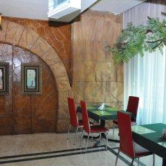 Claridge Hotel Dubai Дубай интерьер отеля фото 2