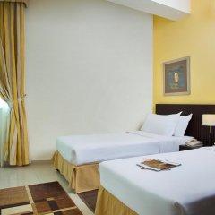 TIME Crystal Hotel Apartments комната для гостей фото 5