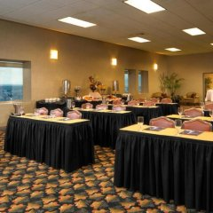 Отель Essential Hotel США, Лас-Вегас - отзывы, цены и фото номеров - забронировать отель Essential Hotel онлайн фото 4