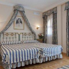 Отель Doña Maria Испания, Севилья - 1 отзыв об отеле, цены и фото номеров - забронировать отель Doña Maria онлайн комната для гостей фото 4
