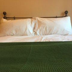 Отель Findon Rest комната для гостей фото 3