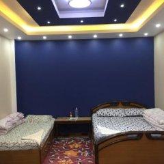 Отель Homestay Nepal Непал, Катманду - отзывы, цены и фото номеров - забронировать отель Homestay Nepal онлайн интерьер отеля фото 3