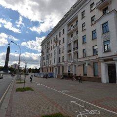 Апартаменты Apartment Exclusive Минск