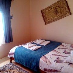 Cappa Cave Hostel Турция, Гёреме - отзывы, цены и фото номеров - забронировать отель Cappa Cave Hostel онлайн комната для гостей фото 5