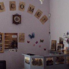 Гостиница Lemberg Hostel Украина, Львов - отзывы, цены и фото номеров - забронировать гостиницу Lemberg Hostel онлайн интерьер отеля