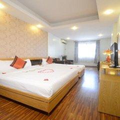 Отель Hanoi Inn Guesthouse Вьетнам, Ханой - отзывы, цены и фото номеров - забронировать отель Hanoi Inn Guesthouse онлайн