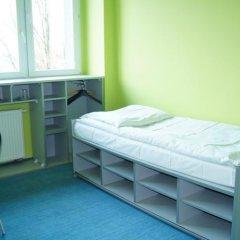 Hostel Molo комната для гостей фото 3