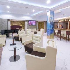 Hotel Serhs Rivoli Rambla гостиничный бар