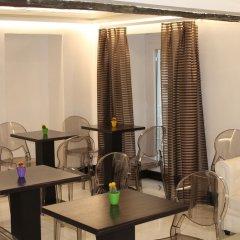 Отель Colonna Suite Del Corso фото 2
