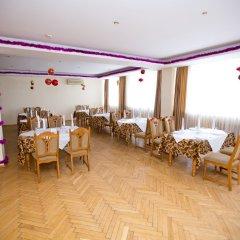 Гостиница Komandor в Брянске 1 отзыв об отеле, цены и фото номеров - забронировать гостиницу Komandor онлайн Брянск помещение для мероприятий