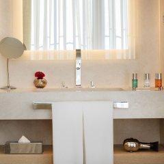 Отель ABaC Restaurant & Hotel Испания, Барселона - отзывы, цены и фото номеров - забронировать отель ABaC Restaurant & Hotel онлайн фото 8