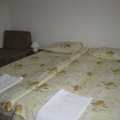 Отель Guest Rooms Vachin Болгария, Банско - отзывы, цены и фото номеров - забронировать отель Guest Rooms Vachin онлайн комната для гостей фото 4