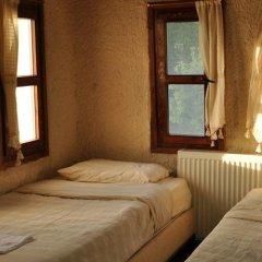 Отель Kapor Organik çiftlik evi Аванос комната для гостей фото 4