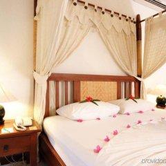 Отель Bandos Maldives Мальдивы, Бандос Айленд - 12 отзывов об отеле, цены и фото номеров - забронировать отель Bandos Maldives онлайн фото 9