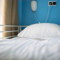 Red Hostel - Adults Only Москва комната для гостей фото 3