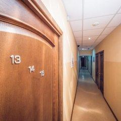 Мини-отель Соколиная Гора интерьер отеля