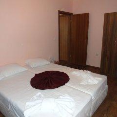 Отель Cantilena Hotel Болгария, Солнечный берег - отзывы, цены и фото номеров - забронировать отель Cantilena Hotel онлайн комната для гостей фото 3