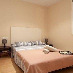 Отель Nextdoor Cathedral Barcelona комната для гостей фото 3