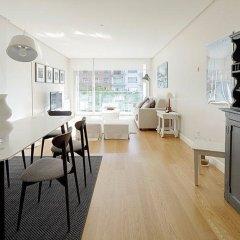 Отель Black & White 3 Apartment by Feelfree Rentals Испания, Сан-Себастьян - отзывы, цены и фото номеров - забронировать отель Black & White 3 Apartment by Feelfree Rentals онлайн питание